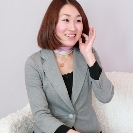 感謝の気持ちを全部伝える | 園田 奈津子